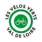 Les Vélos Verts