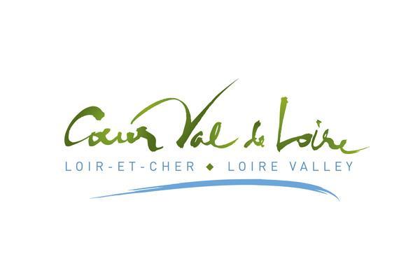 Coeur Val de Loire